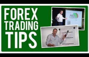Forex Trading Tips | Tips And Tricks For Trading Forex