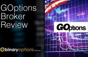 GOptions Review | 60 Seconds, Withdrawal, 2014 [Broker Reviews: #11]