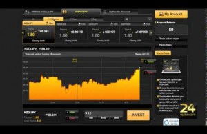 ❉  Binary Options ❉ HIGHLOW Binary Options Review   ASIC Regulated Broker Reviews  #15