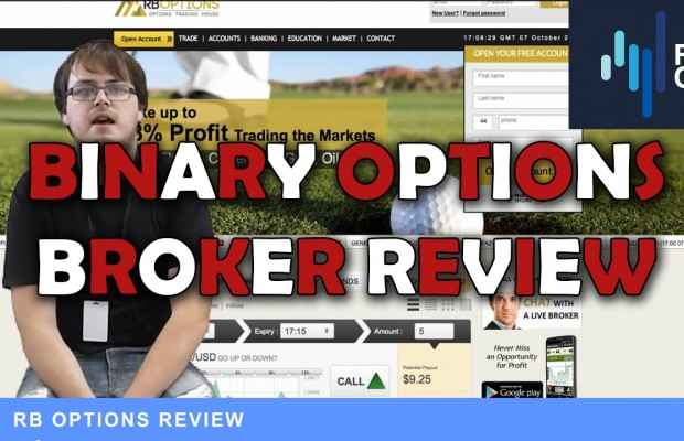 rb options review