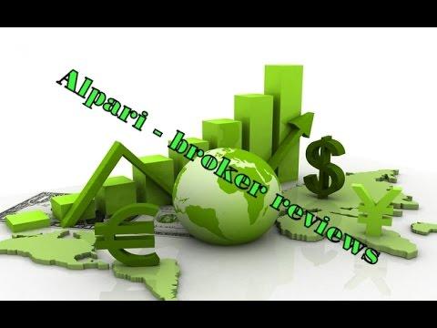 Webmoney forex broker reviews